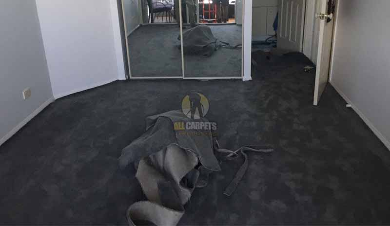 Carpet Laying Service Adelaide, Brisbane, Gold Coast, Melbourne, Perth, Sydney